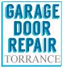 Company Logo For Overhead Garage Door Torrance'