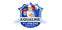 Company Logo For Aqualine Plumbing LLC Gilbert'