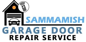 Company Logo For Garage Door Repair Sammamish'