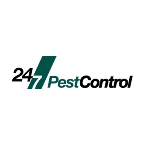 Company Logo For 24/7 Pest Control'