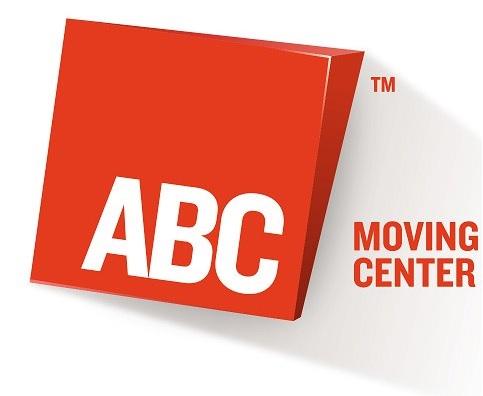 Company Logo For ABC Movers Houston'