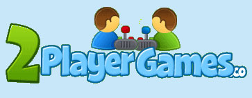 2playergames.co'
