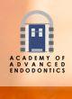 Company Logo For Endodontics'