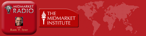 The Midmarket Institute 2'