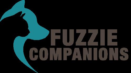 Company Logo For FuzzieCompanions.com'
