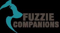 FuzzieCompanions.com Logo