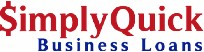 Company Logo For Simply Quick Business Loans'