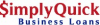 Simply Quick Business Loans