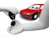 1 day car insurance'