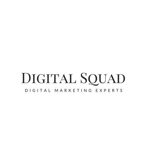 Company Logo For Digital Squad'