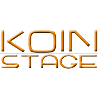 Company Logo For koin stage equipment co.,ltd'