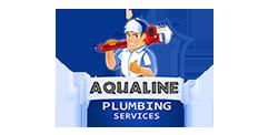Company Logo For Aqualine Plumbing LLC Goodyear'