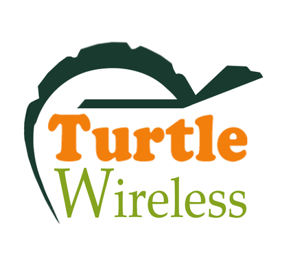 Company Logo For Turtle Wireless'