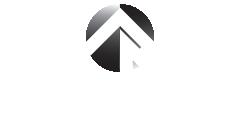 Company Logo For Regenera Prolotherapy'