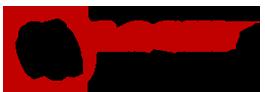 Company Logo For Logik Roofing'
