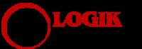 Logik Roofing Logo