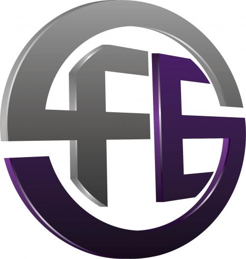 Company Logo For Fusion Events'