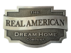 Real American Dream Homes