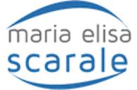 Maria Elisa Scarale Logo