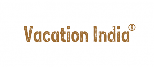 Company Logo For Vacation India'