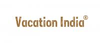 Vacation India Logo