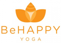 Be HAPPY Yoga