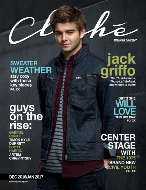 Dec Cover'