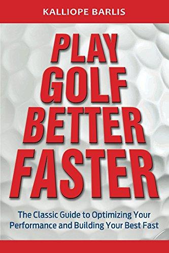 Play golf better'