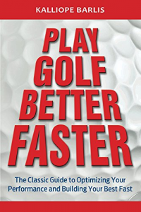 Play golf better