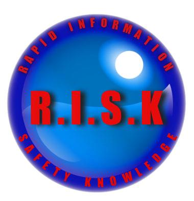 R.I.S.K. App'