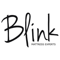 Blink Mattress Logo