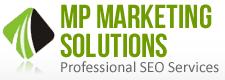 mp marketing'