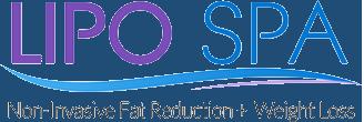 Company Logo For Lipo Spa LLC'