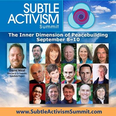 Subtle Activism Global Discussion.jpg'
