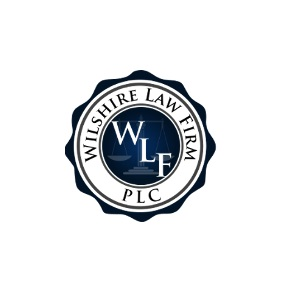 Company Logo For Wilshire Law Firm'