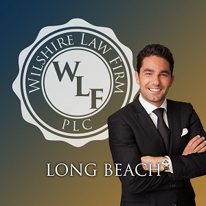Company Image For Wilshire Law Firm'