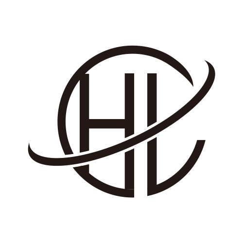 Company Logo For HL Steel Structure'