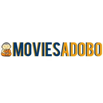 Company Logo For Moviesadobo'