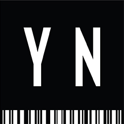 Company Logo For YesNo.in'