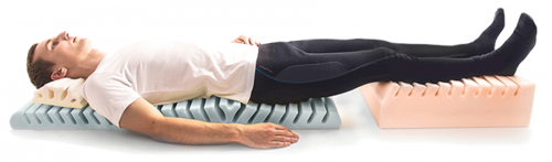 ADTM Therapy Mat'