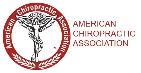 American Chiropractic Association'