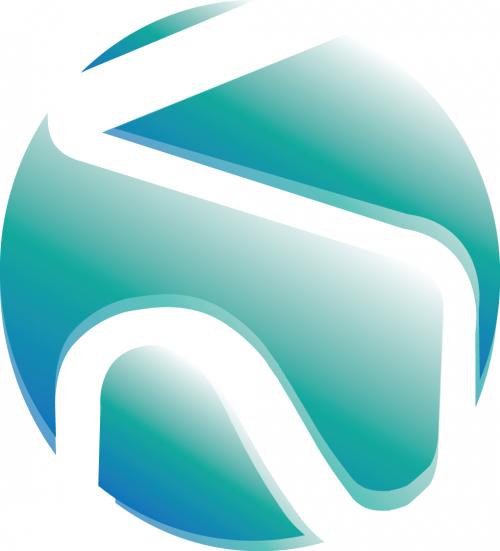 Company Logo For Virtual Spotlight'