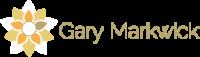 Palmistry In Hand Logo