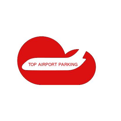 Top Airport Parking Denver'