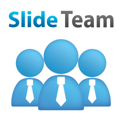 Company Logo For SlideTeam'