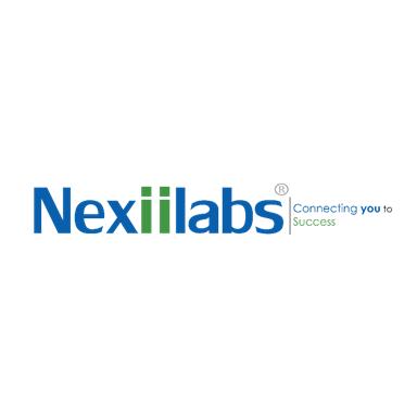 Company Logo For Nexiilabs'