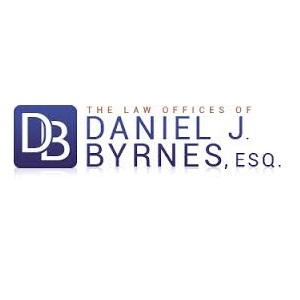 Company Logo For Daniel J Byrnes Attorney'