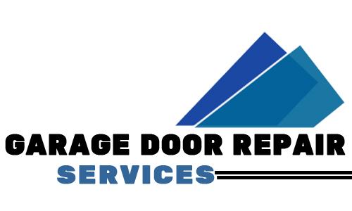 Company Logo For Garage Door Repair Canoga Park'