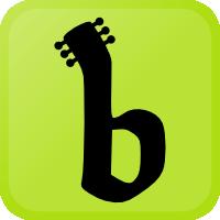 BriskBard Logo