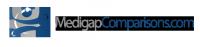 medigapcomparisons Logo
